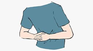 消化器の病気