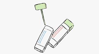 便潜血検査の陽性の方